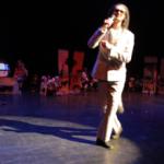Theatertag TJG