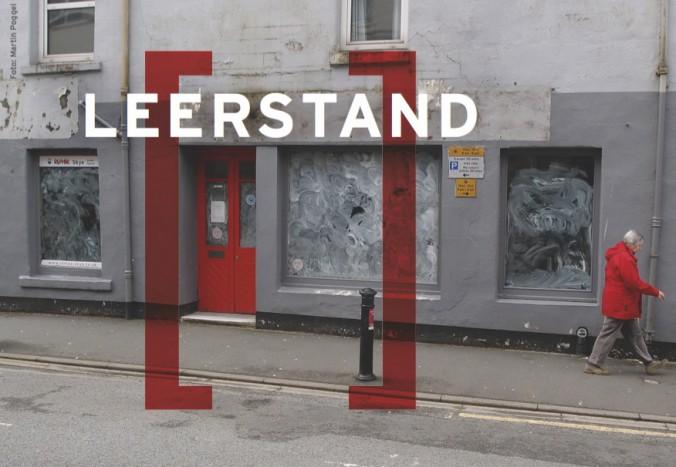 Leerstand_Postkarte_RZ_01 Kopie